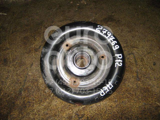 Опора переднего амортизатора для Nissan;Infiniti Primera P12E 2002-2007;Almera Tino 2000-2006;FX (S50) 2003-2007;X-Trail (T30) 2001-2006;Serena C24 2000-2005 - Фото №1