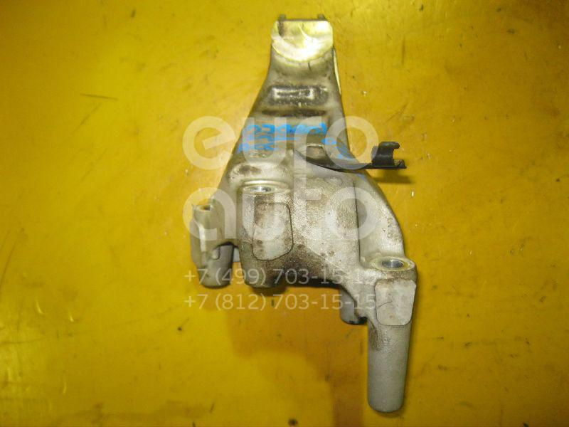 Кронштейн двигателя задний для Honda Accord VII 2003-2007 - Фото №1