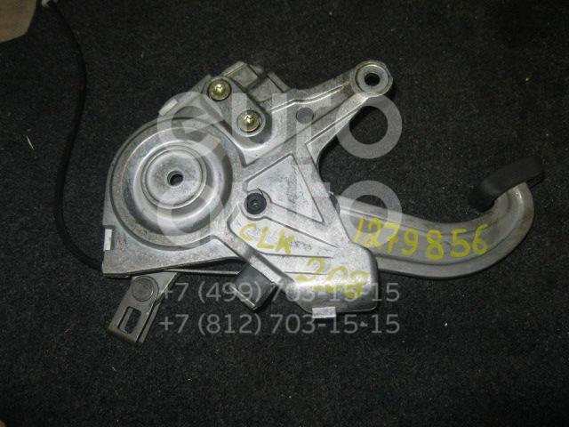 Рычаг стояночного тормоза для Mercedes Benz C208 CLK coupe 1997-2002 - Фото №1