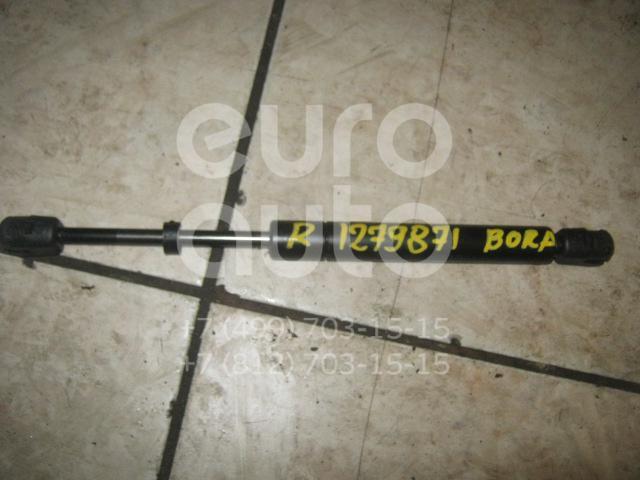 Амортизатор крышки багажника для VW Golf IV/Bora 1997-2005;Passat [B5] 2000-2005 - Фото №1