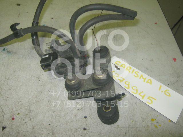 Клапан электромагнитный для Mitsubishi Carisma (DA) 1995-2000 - Фото №1