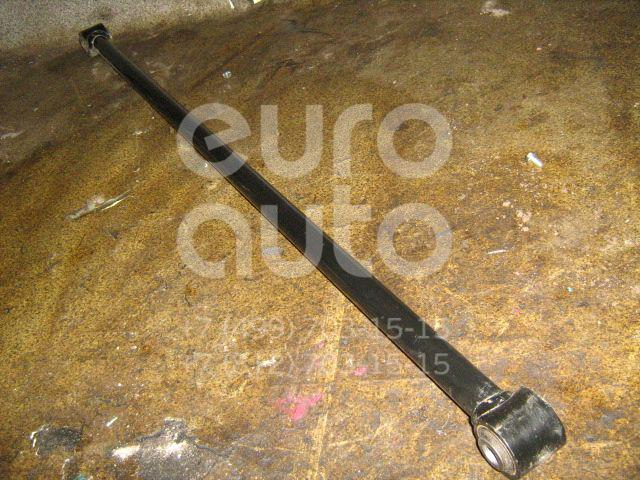 Тяга задняя поперечная для Toyota Land Cruiser (120)-Prado 2002-2009 - Фото №1