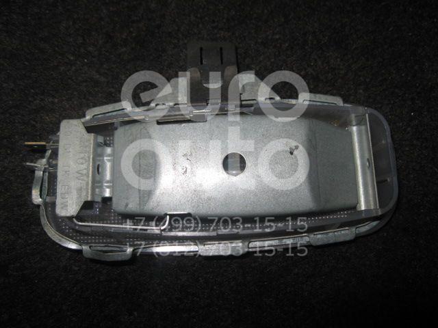 Плафон салонный для Mercedes Benz C208 CLK coupe 1997-2002;A140/160 W168 1997-2004;W202 1993-2000;W210 E-Klasse 1995-2000;W203 2000-2006;W210 E-Klasse 2000-2002;Vito/Viano-(639) 2003-2014;CL203 CLC 2008-2011 - Фото №1