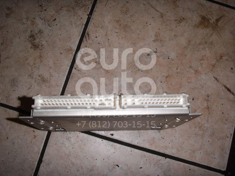 Блок управления ABS для Mercedes Benz W210 E-Klasse 1995-2000;W202 1993-2000 - Фото №1
