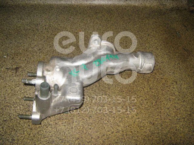 Корпус термостата для Suzuki Grand Vitara 1998-2005 - Фото №1