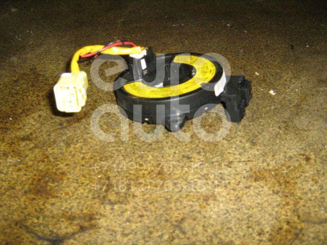 Механизм подрулевой для SRS (ленточный) для Mazda 323 (BJ) 1998-2003 - Фото №1