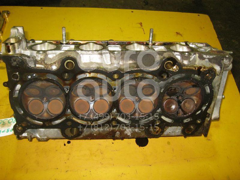 Головка блока для Honda Accord VII 2003-2008 - Фото №1
