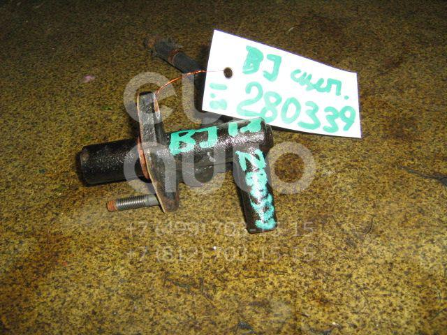 Цилиндр сцепления главный для Mazda 323 (BJ) 1998-2003;Premacy (CP) 1999-2004;626 (GF) 1997-2002 - Фото №1
