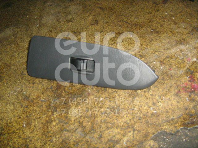 Кнопка стеклоподъемника для Mazda 323 (BJ) 1998-2002 - Фото №1