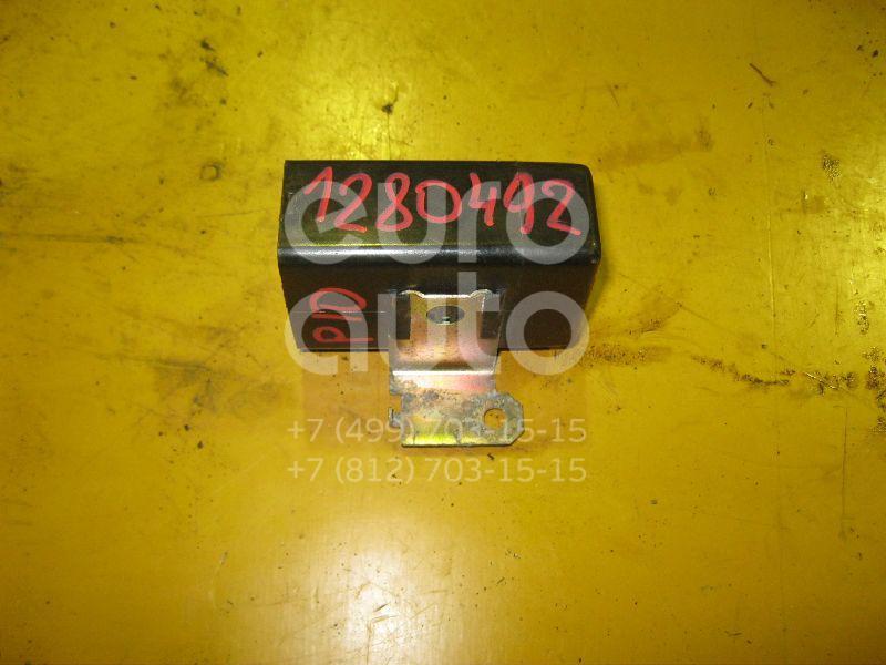 Блок электронный для Nissan Primera P10E 1990-1996 - Фото №1