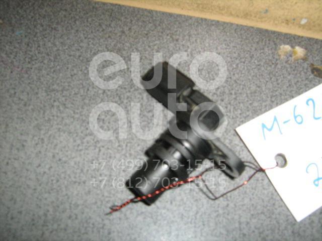 Датчик положения распредвала для Mazda Mazda 6 (GG) 2002-2007 - Фото №1