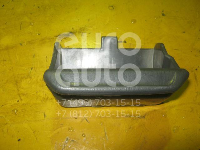 Пепельница передняя для Honda Civic (EJ, EK Sed+3HB) 1995-2001 - Фото №1