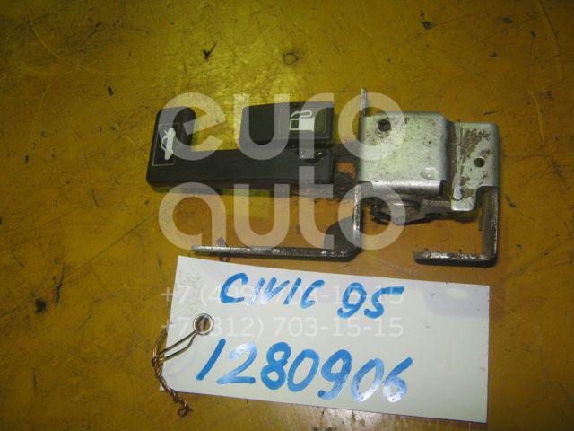 Ручка открывания багажника для Honda Civic (EJ, EK Sed+3HB) 1995-2001 - Фото №1