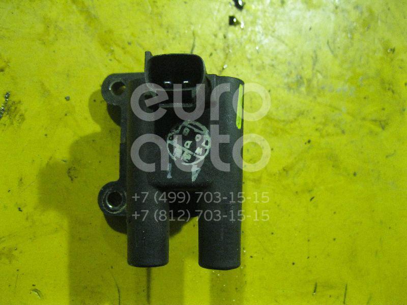 Катушка зажигания для Hyundai Accent II (+ТАГАЗ) 2000-2012 - Фото №1