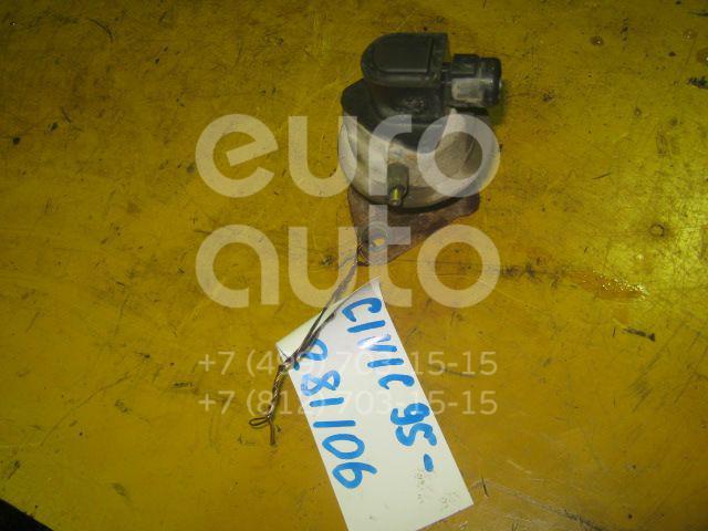 Клапан рециркуляции выхлопных газов для Honda Civic (EJ, EK Sed+3HB) 1995-2001 - Фото №1