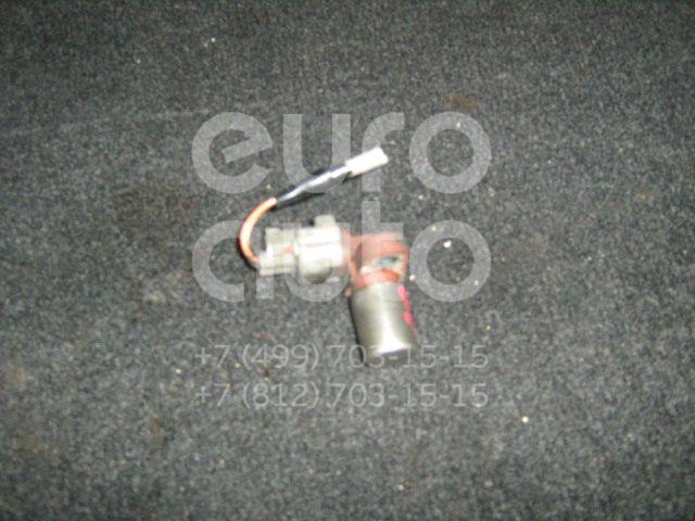 Датчик положения распредвала для Subaru Forester (S10) 1997-2000 - Фото №1
