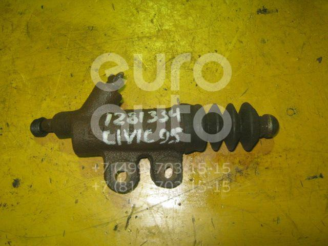 Цилиндр сцепления рабочий для Honda Civic (EJ, EK Sed+3HB) 1995-2001 - Фото №1