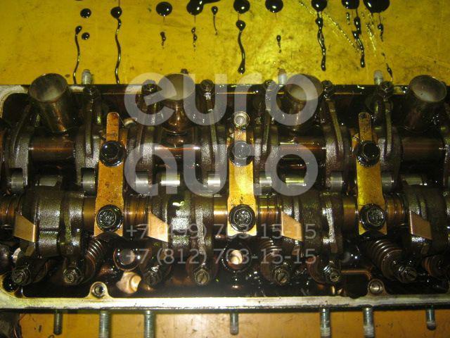 Распредвал для Honda Civic (EJ, EK Sed+3HB) 1995-2001 - Фото №1