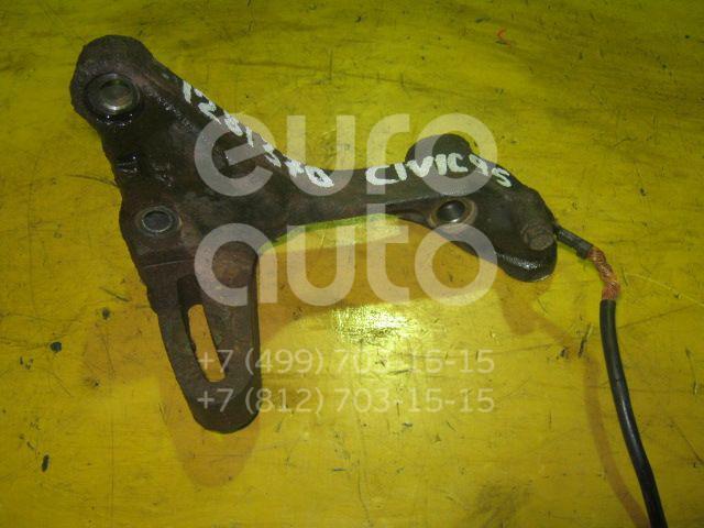 Кронштейн гидроусилителя для Honda Civic (EJ, EK Sed+3HB) 1995-2001 - Фото №1