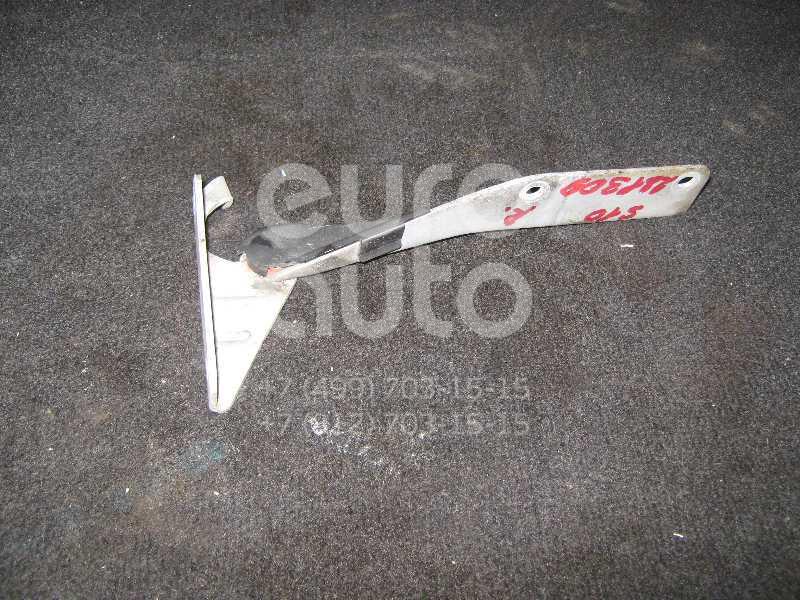 Петля капота правая для Subaru Forester (S10) 1997-2000 - Фото №1