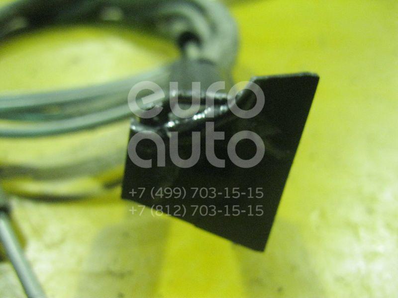 Трос лючка бензобака для Hyundai Accent II (+ТАГАЗ) 2000-2012 - Фото №1