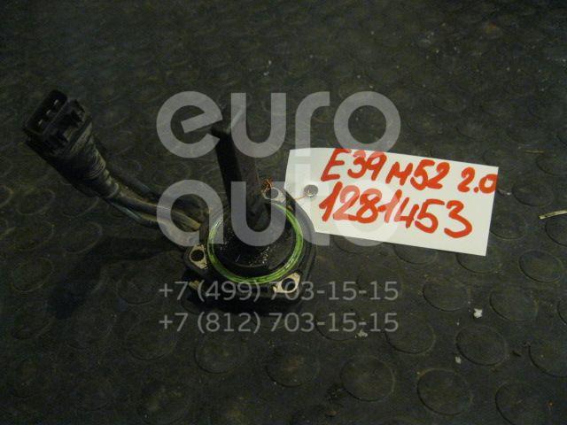 Датчик уровня масла для BMW 5-серия E39 1995-2003;7-серия E38 1994-2001 - Фото №1