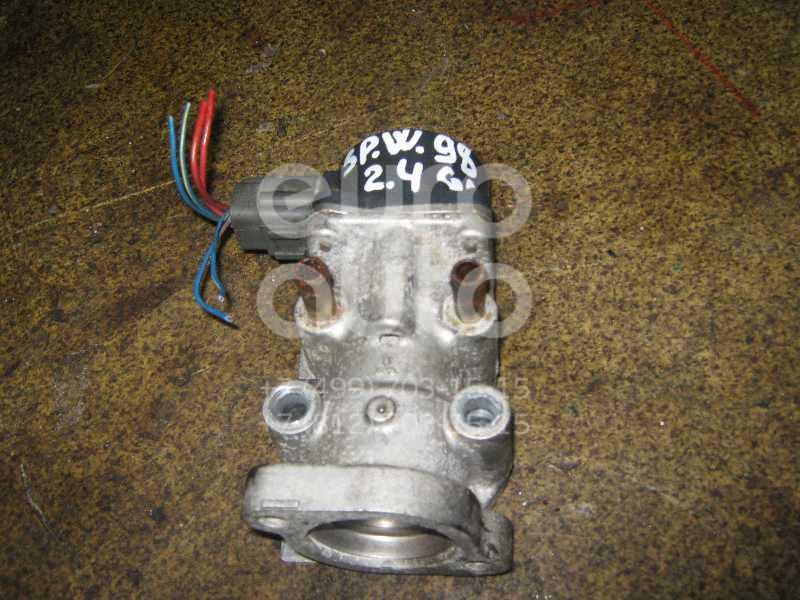 Клапан рециркуляции выхлопных газов для Mitsubishi Space Wagon (N8,N9) 1998-2004 - Фото №1