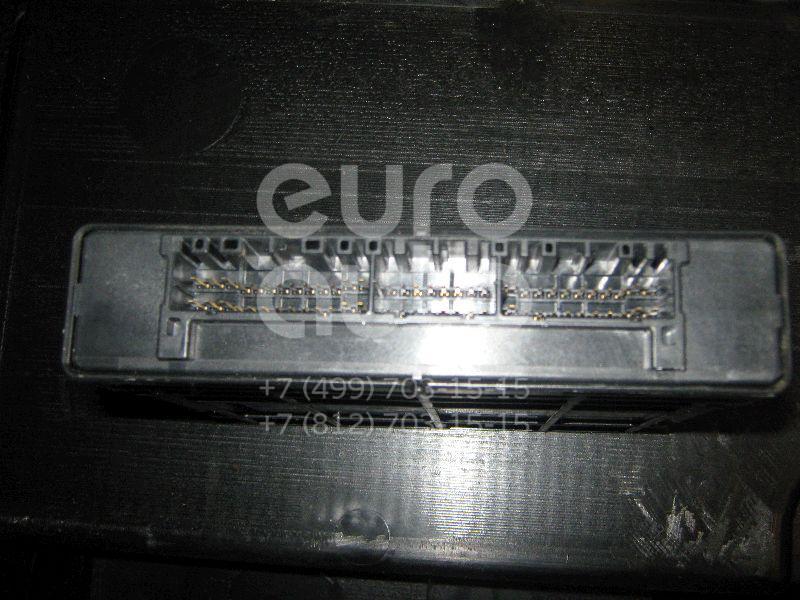 Блок управления АКПП для Mitsubishi Space Wagon (N8,N9) 1998-2004 - Фото №1