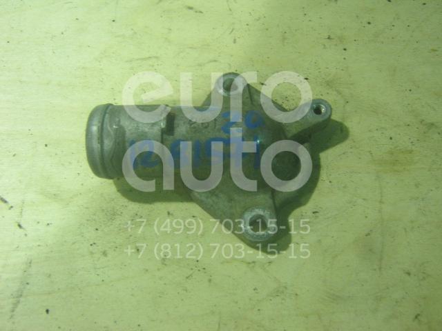 Крышка термостата для Mitsubishi Lancer (CS/Classic) 2003-2008 - Фото №1