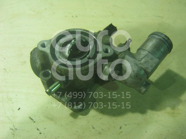 Корпус термостата для Mitsubishi Lancer (CS/Classic) 2003-2006 - Фото №1