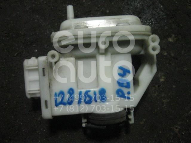 Активатор замка двери для VW Passat [B4] 1994-1996;Corrado 1988-1995;Passat [B3] 1988-1993 - Фото №1