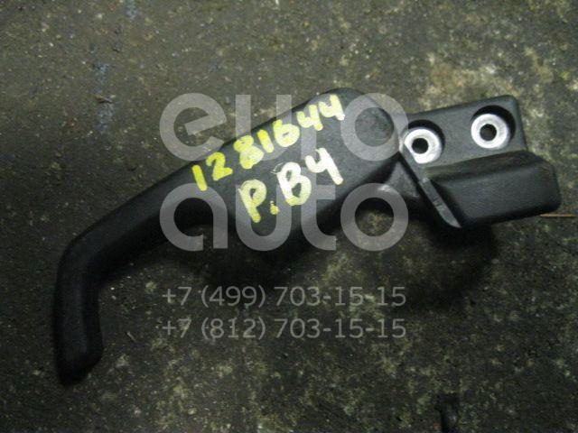 Ручка открывания капота для VW Passat [B4] 1994-1996;Passat [B3] 1988-1993;Passat [B5] 1996-2000 - Фото №1
