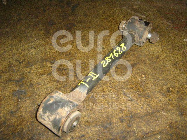Тяга задняя продольная для Nissan Terrano II (R20) 1993-2004 - Фото №1