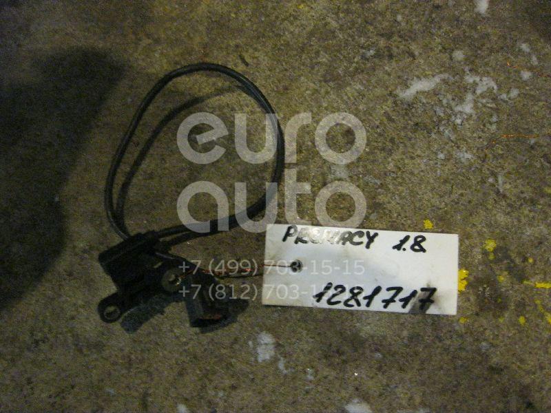 Датчик положения коленвала для Mazda Premacy (CP) 1999> - Фото №1