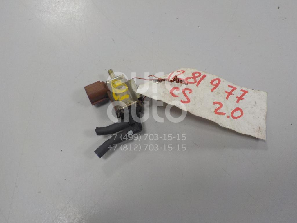 Клапан электромагнитный для Mitsubishi Lancer (CS/Classic) 2003-2008 - Фото №1