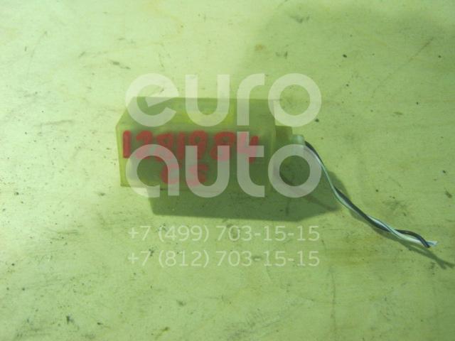 Датчик AIR BAG для Mitsubishi Lancer (CS/Classic) 2003-2008;Galant (DJ,DM) 2003-2012;Outlander (CU) 2001-2008 - Фото №1