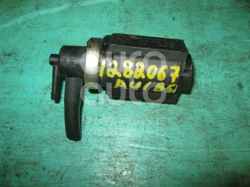 Клапан электромагнитный для Audi,VW A4 [B5] 1994-2001;Passat [B5] 1996-2000 - Фото №1