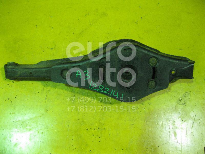 Рычаг задний поперечный для Audi A3 [8P1] 2003-2013 - Фото №1