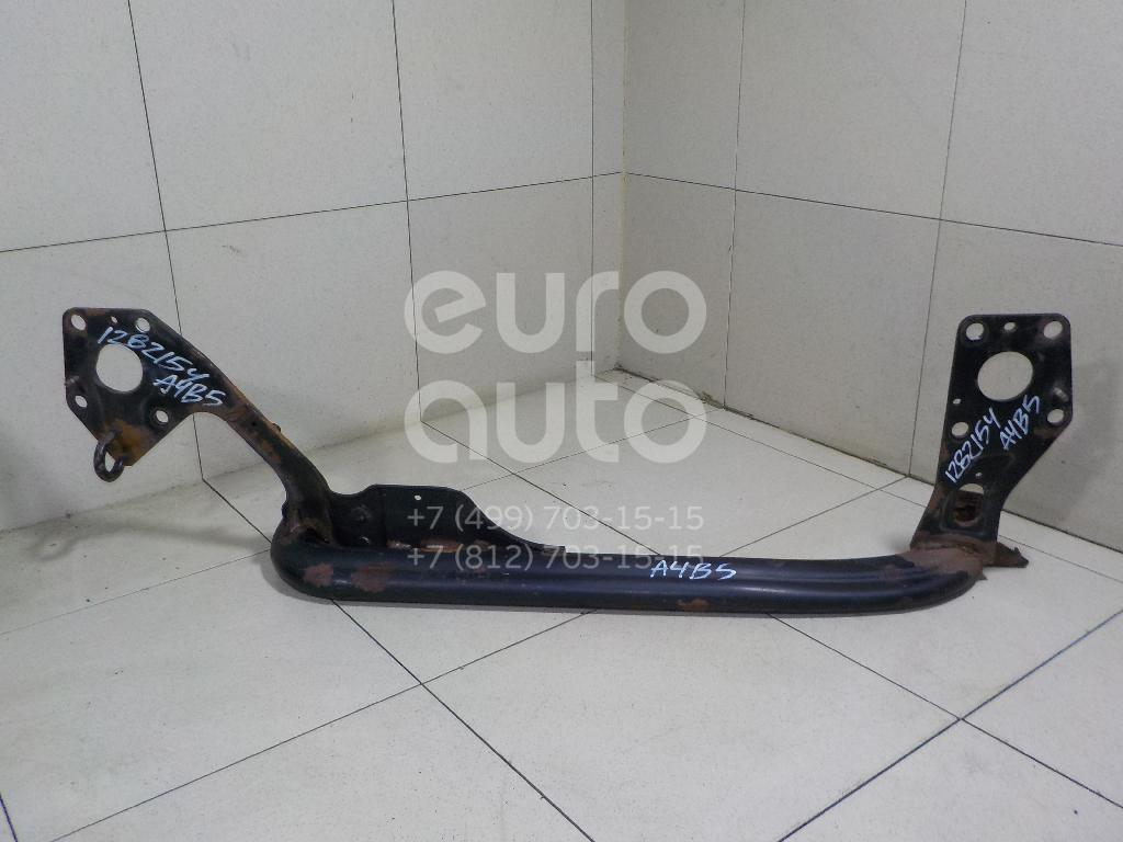 Балка передняя поперечная для Audi A4 [B5] 1994-2000 - Фото №1