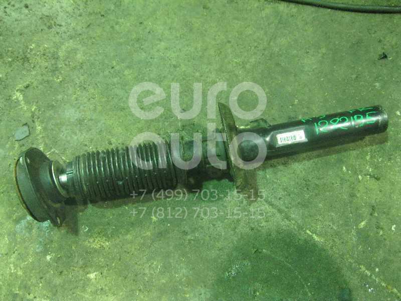 Амортизатор передний для Audi A3 [8P1] 2003-2013 - Фото №1