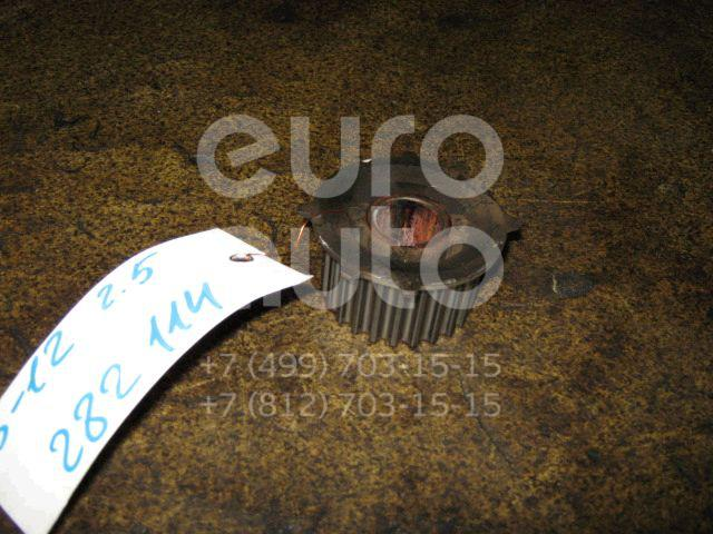 Шестерня коленвала для Subaru Legacy (B12) 1998-2003 - Фото №1