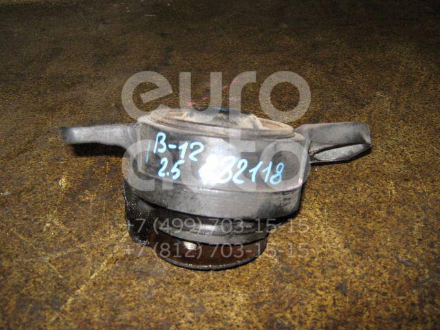 Опора двигателя левая для Subaru Legacy (B12) 1998-2003 - Фото №1
