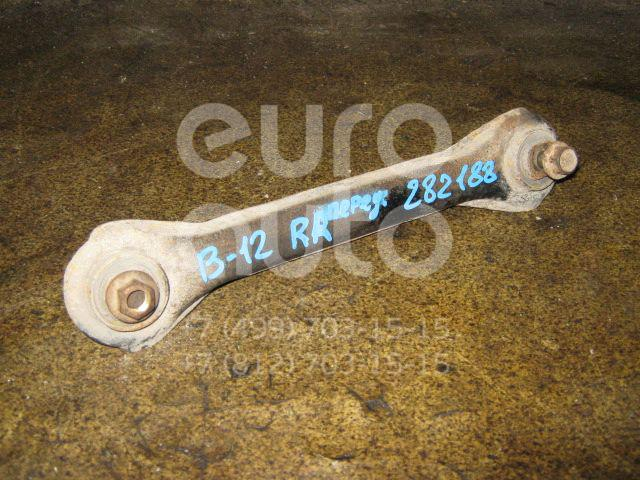 Тяга задняя поперечная правая для Subaru Legacy (B12) 1998-2003 - Фото №1