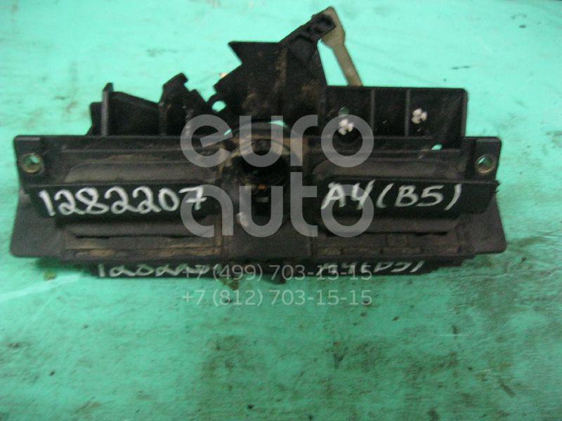 Ручка открывания багажника для Audi A4 [B5] 1994-2001 - Фото №1