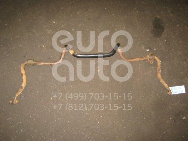 Стабилизатор передний для Honda Civic (EJ, EK Sed+3HB) 1995-2001 - Фото №1