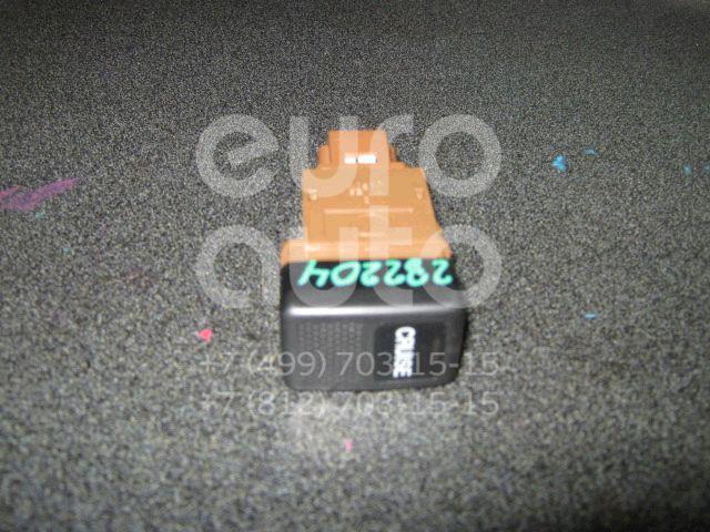 Переключатель круиз контроля для Subaru Legacy (B12) 1998-2003 - Фото №1