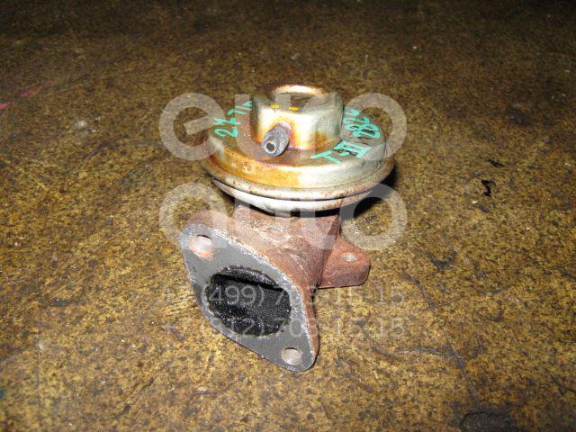Клапан рециркуляции выхлопных газов для Nissan Terrano II (R20) 1993-2004 - Фото №1