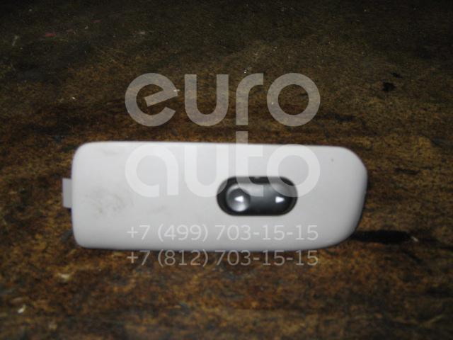 Кнопка стеклоподъемника для Mazda Tribute (EP) 2001-2007 - Фото №1