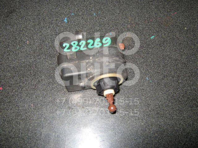 Моторчик корректора фары для Mazda,Ford Tribute (EP) 2000-2007;Maverick 2001-2006 - Фото №1