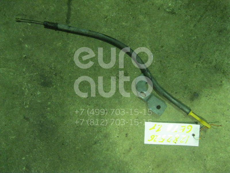Щуп масляный для Hyundai Getz 2002-2010 - Фото №1